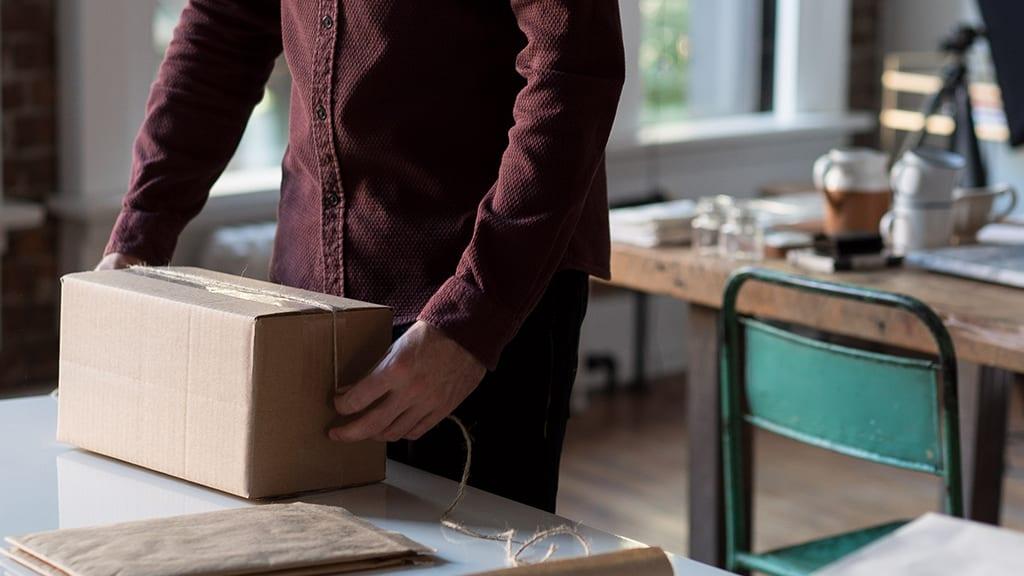 Ecommerce professionale per vendere online