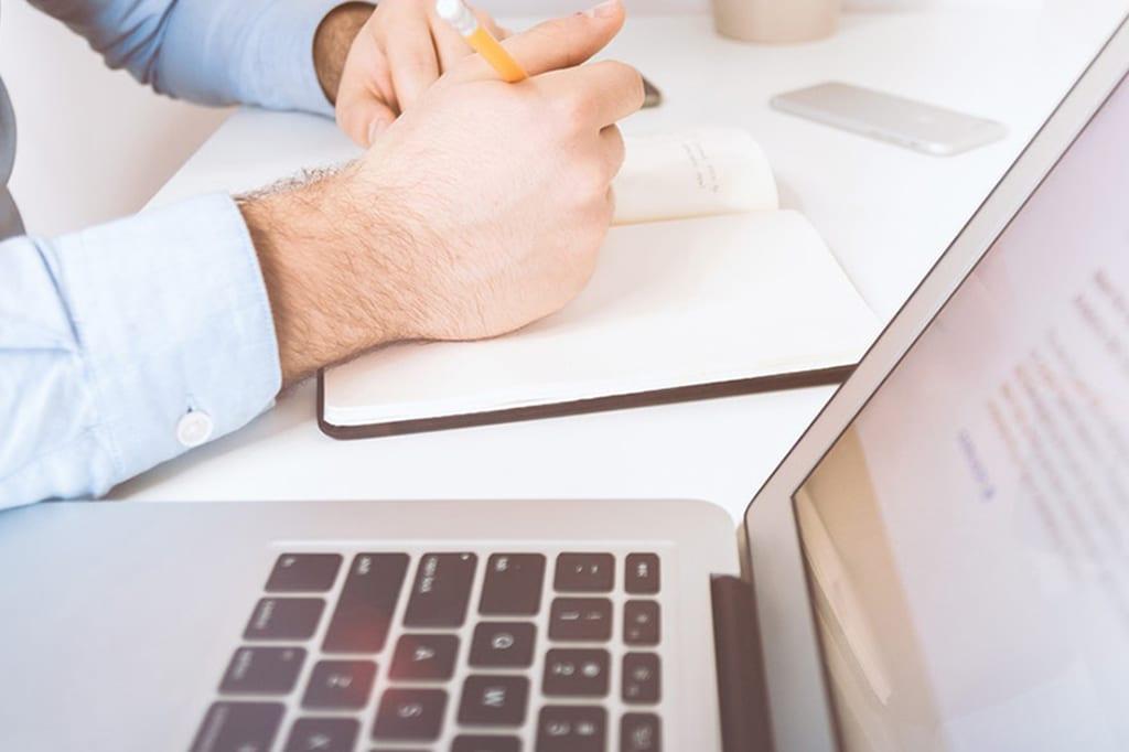Come creare un sito internet efficace