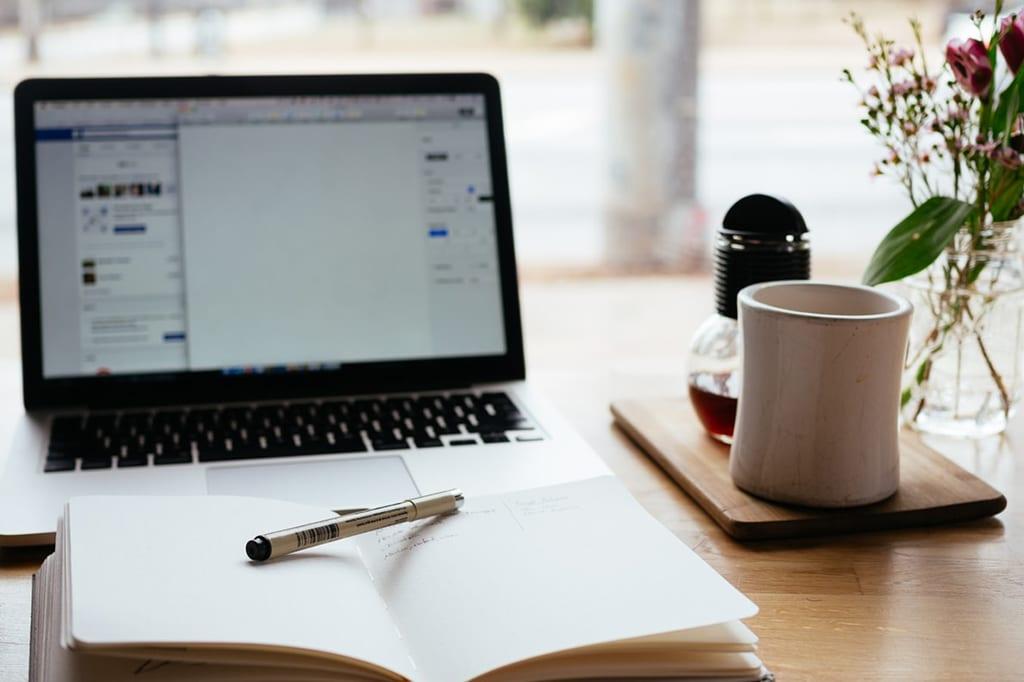 Creare un blog per la SEO